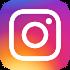 Instagram baumfrei.de