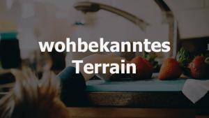 veganes 3 Gänge Menü - baumfrei.de - deine Küche