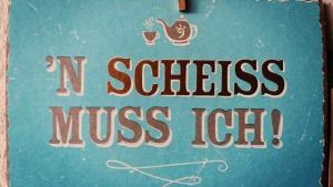 Werdet wie die Kinder - baumfrei.de - Pia Bouwers Podcast Endlich wieder glücklich sein - Beitragsbild