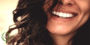 DIY Zahnpasta selber machen - Rezept - baumfrei.de - Artikelbild 1