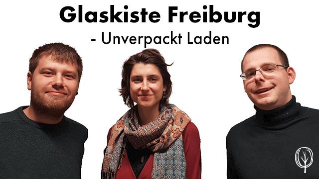 Glaskiste Freiburg - baumfrei.de - Team, Beitragsbild