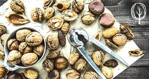 Protein Müsli selbst machen - Rezept - baumfrei.de - Artikelbild 3