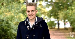Nikolai Weidner - virtueller Assistent - Fb- baumfrei,de