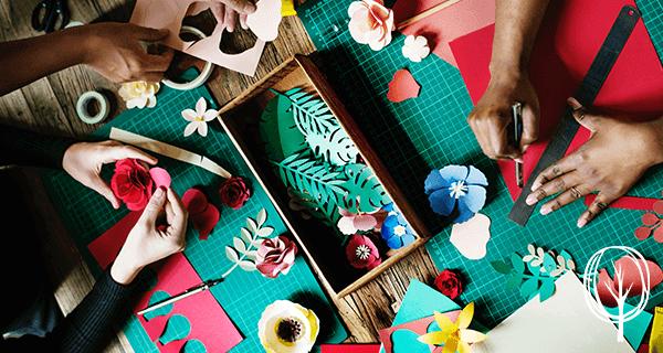 Last Minute Geschenke DIY - baumfrei.de - Artikelbild 2