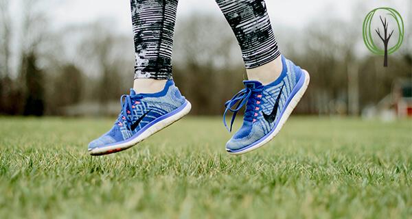 vegan trainieren - Pia Brouwers - baumfrei,de - AB5