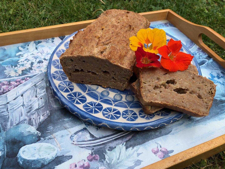 Zuckerfreier Kuchen Archive Baumfrei