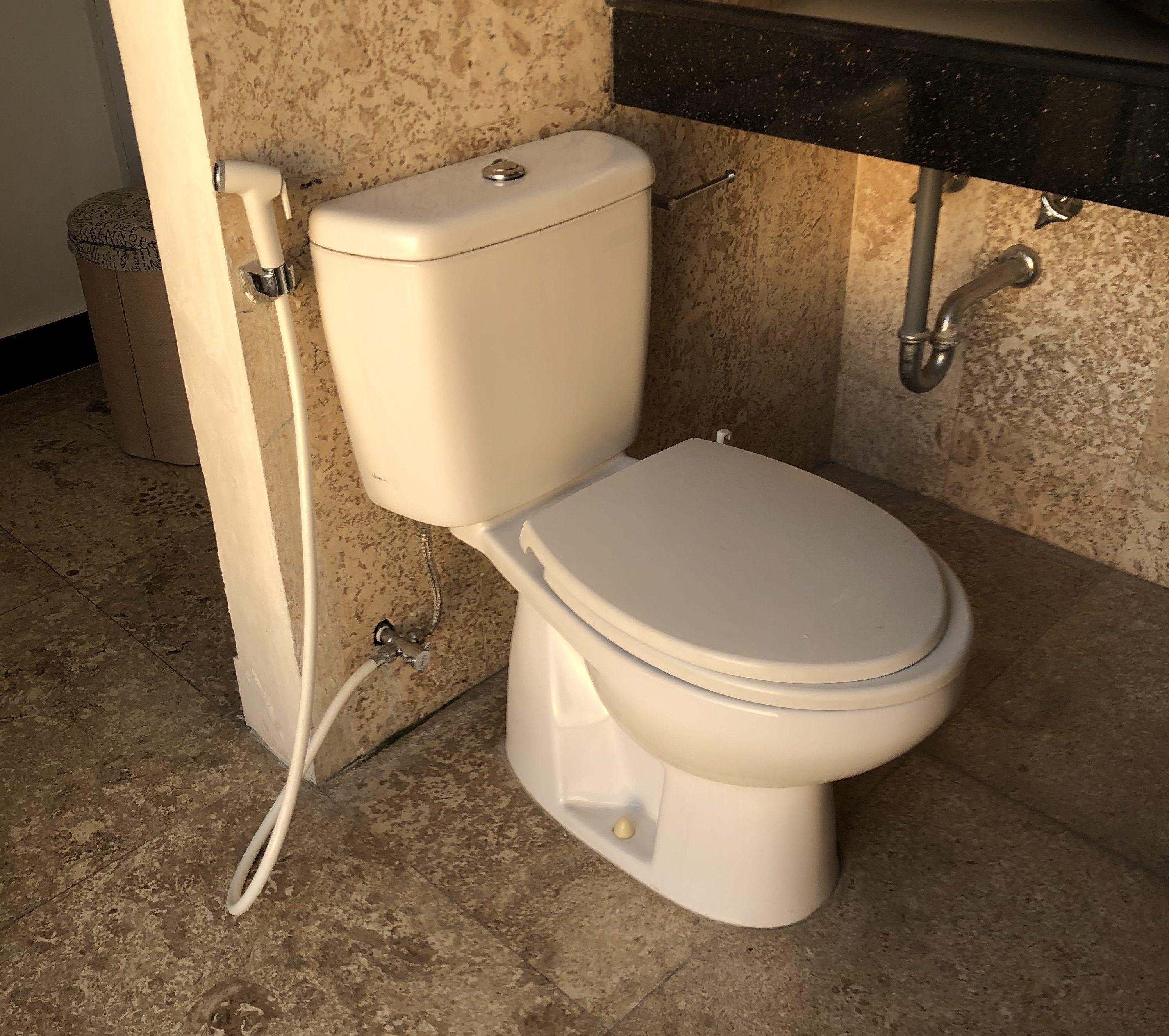 baumfrei - Irrsinn Toilettenpapier