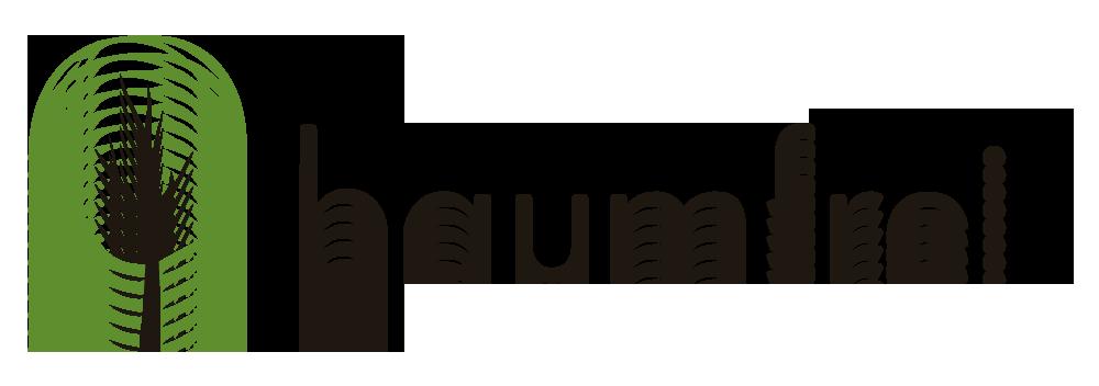Baumfrei